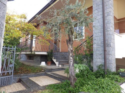 Casa indipendente in Vendita a Bianzè