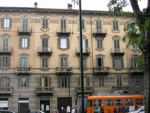 Attività Commerciale - Negozio in Affitto a Torino