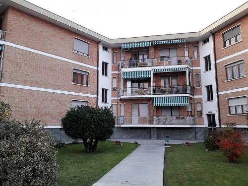 Appartamento in Vendita a Candiolo