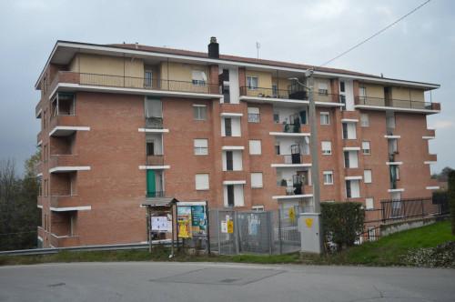 Appartamento in Vendita a Forno Canavese