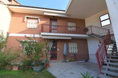 Porzione di casa in Vendita a La Morra