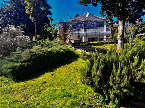 Villa in Vendita a Prarostino
