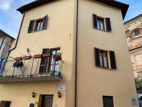 Casa indipendente in Vendita a Vicoforte