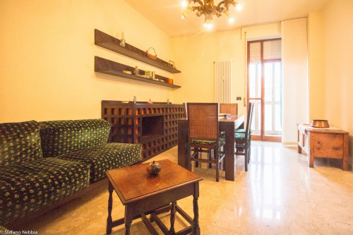 Apartment for Sale to Torino
