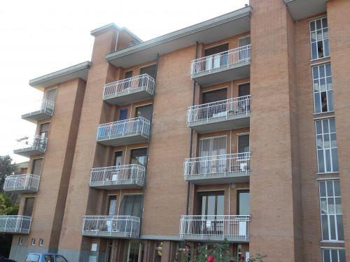 Appartamento in Affitto a Mappano