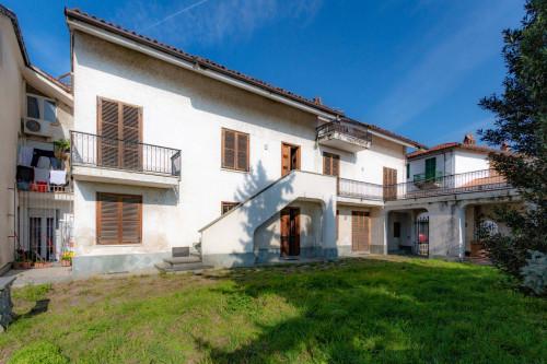 Casa indipendente in Vendita a Montechiaro d'Asti