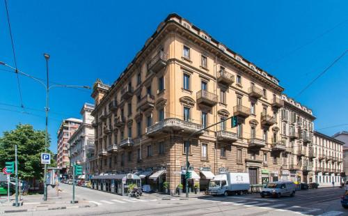 Casa indipendente in Vendita a Torino
