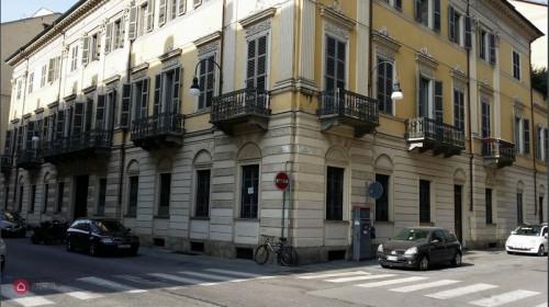 <span>Torino</span> - Borgo Po