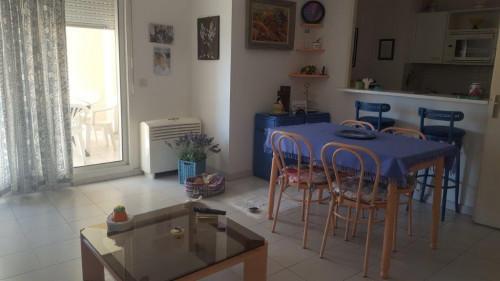 Appartamento in Vendita a Vallauris