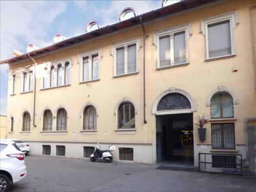 Attività Commerciale - Palestra e Impianti Sportivi in Vendita a Torino