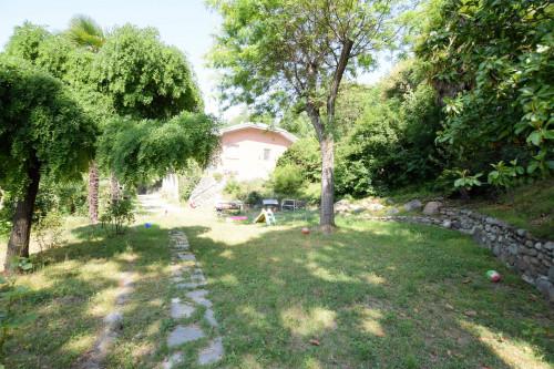 Villa Bifamiliare in Vendita a Moncalieri