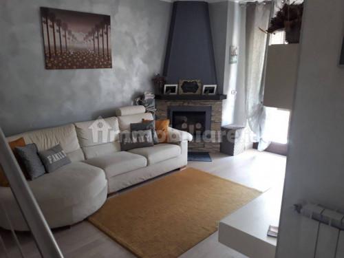 Appartamento in Vendita a Pianezza