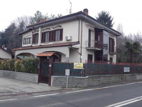 Casa indipendente in Vendita a Alpignano