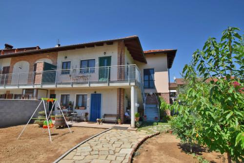 Casa indipendente in Vendita a Santena