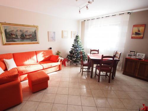 Villa a Schiera in Vendita a Caselette