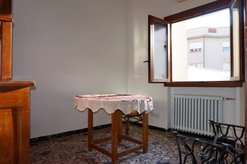<span>Rimini</span> - Centro storico