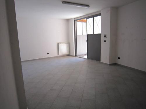 Box o garage in Affitto a Collegno