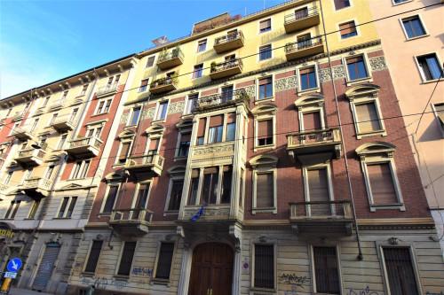 <span>Torino</span> - San Donato