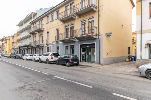 Locale commerciale in Vendita a Moncalieri