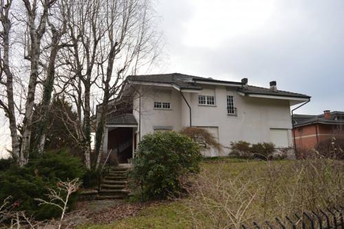 Villa in Vendita a Levone
