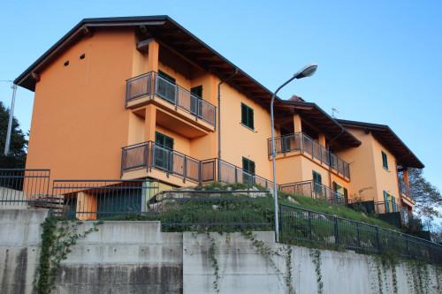 Porzione di casa in Vendita a Ceva