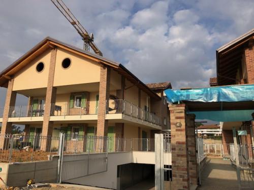 Квартира в Продажа до Chieri