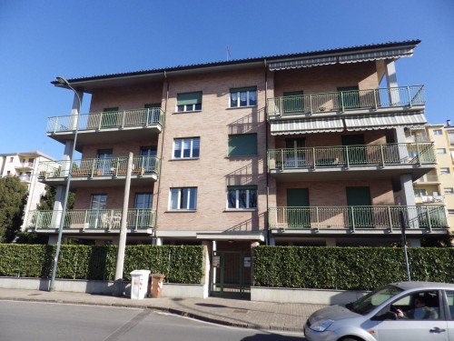 Appartamento in Affitto a Grugliasco
