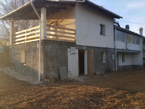 Casa indipendente in Vendita a Angrogna