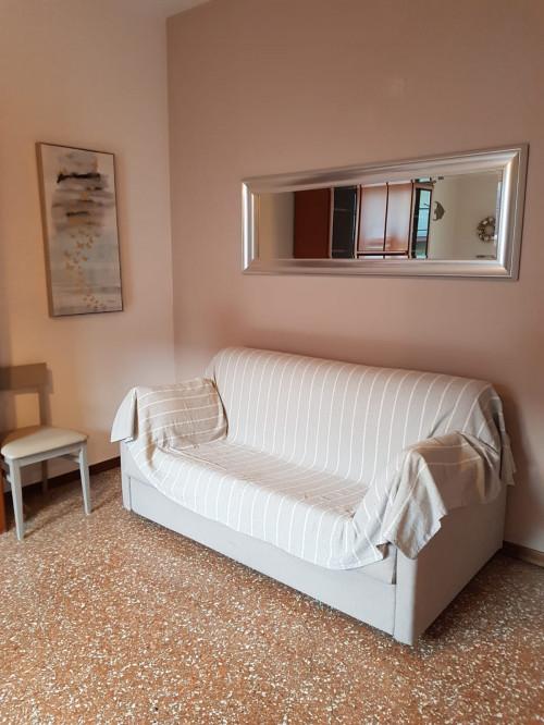 Appartamento in Affitto stagionale a Albisola Superiore