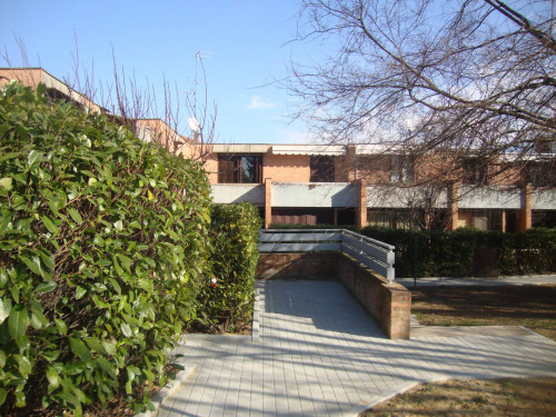 Townhouse for Sale to Chieri