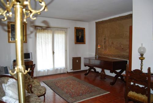Appartamento in Affitto a Avigliana