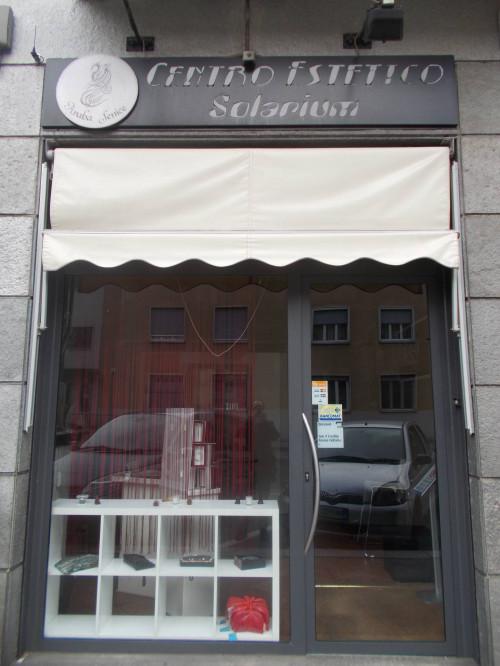 Attività Commerciale in Vendita a Torino