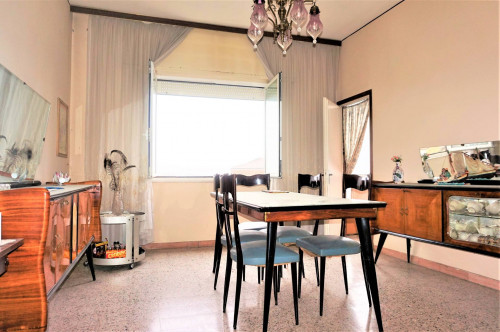 Apartment for Sale to Rimini