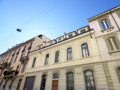 Attico in Vendita a Milano