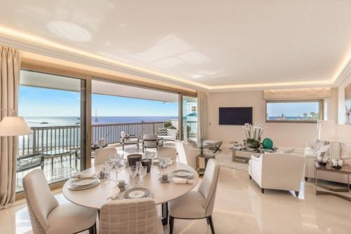 Appartamento in Vendita a Monaco