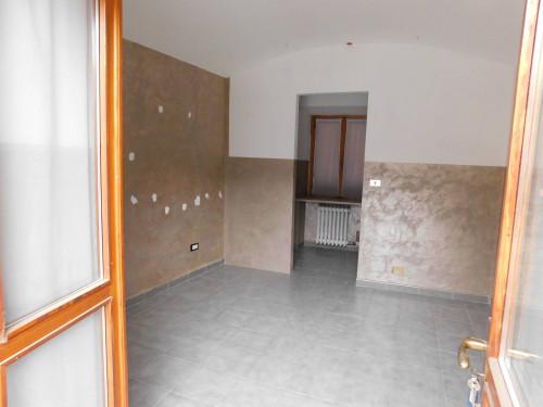 Studio/Ufficio in Affitto a Giaveno