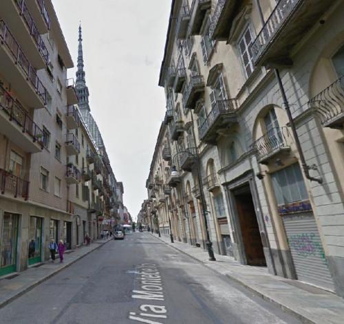 Negozio in Affitto/Vendita a Torino