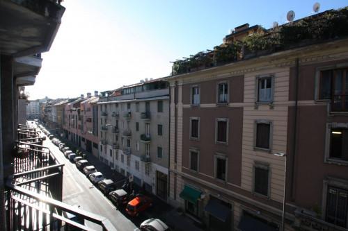 in Buy to Milano