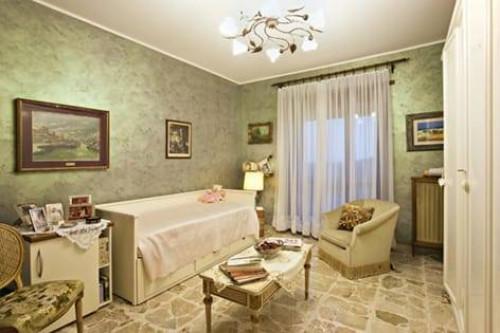 Appartamento in Vendita a Lombardore