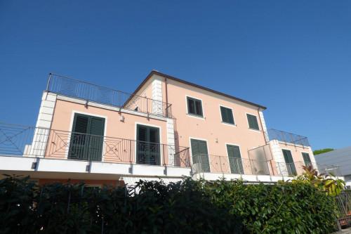 Appartamento in Vendita a Riva Ligure