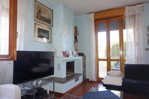 Appartamento in Vendita a Santarcangelo di Romagna