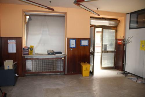 Studio/Ufficio in Affitto/Vendita a Mondovì