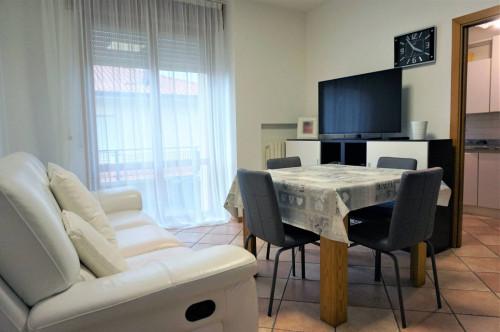 Appartamento in Vendita a Coriano