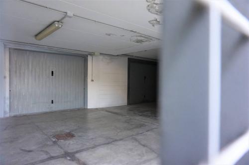 Box o garage in Vendita a Rimini