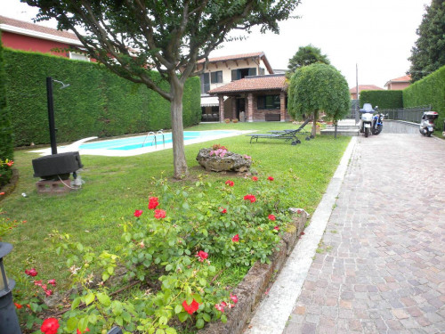 for Sale to San Mauro Torinese