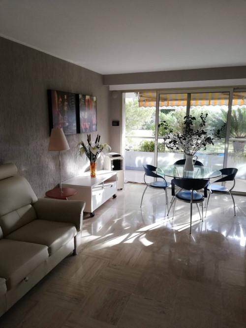 Appartamento in Vendita a Villeneuve-Loubet