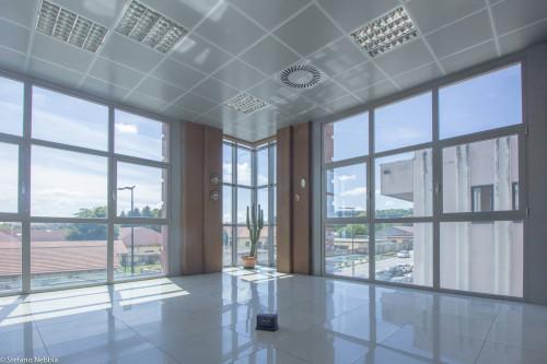 Ufficio in Affitto a Rivoli