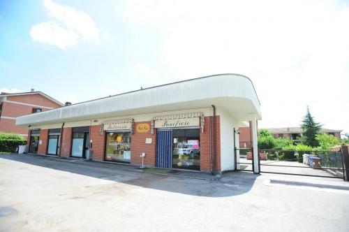 Locale commerciale in Vendita a Rivalta di Torino
