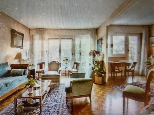 Appartamento in Vendita a Neuilly-sur-Seine