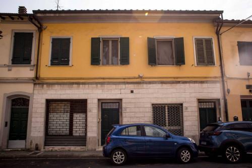 Casa indipendente in Vendita a Pisa